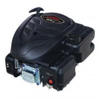 Loncin LC1P65FE Dikey Milli Motor