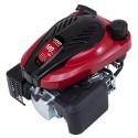 Loncin LC1P61FA Dikey Milli Motor