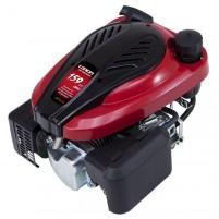 Loncin LC1P65F Dikey Milli Motor