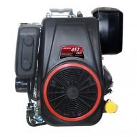 Loncin LC1P92F-1 Marşlı Dikey Milli Motor