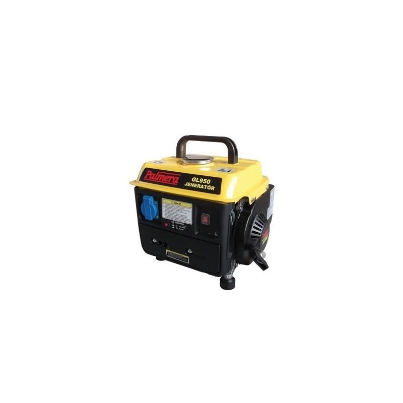 Palmera GL 950 800 Watt Jeneratör