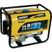 Palmera PA350JE 3 kVa Jeneratör