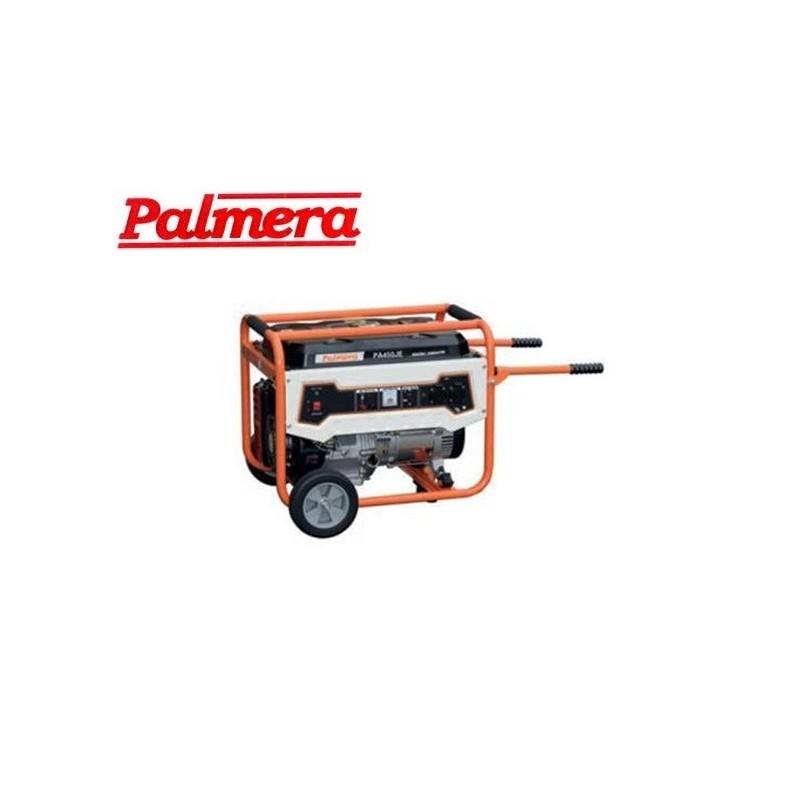 Palmera PA550JE Jeneratör