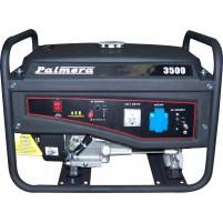 Palmera PA3500 3 kVa İpli Jeneratör