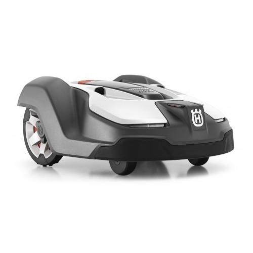 Husqvarna AUTOMOWER 450X Çim Biçme Robotu