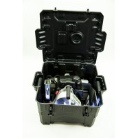 PCW5000 Portatif Vinç Taşıma Kutusu