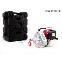 Portatif Vinç PCW3000 Taşıma Kutulu Set