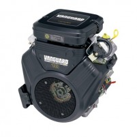 Briggs & Stratton Benzinli Motor Vanguard/18 Gross