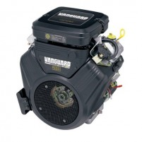 Briggs & Stratton Benzinli Motor Vanguard/23 Gross