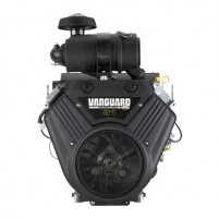 Briggs & Stratton Benzinli Motor Vanguard/31 Gross