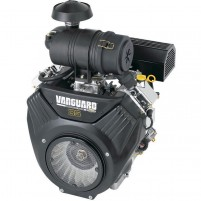Briggs & Stratton Benzinli Motor Vanguard/35 Gross