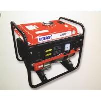 Energy ENG 1300 1 kVa Monofaze Jeneratör