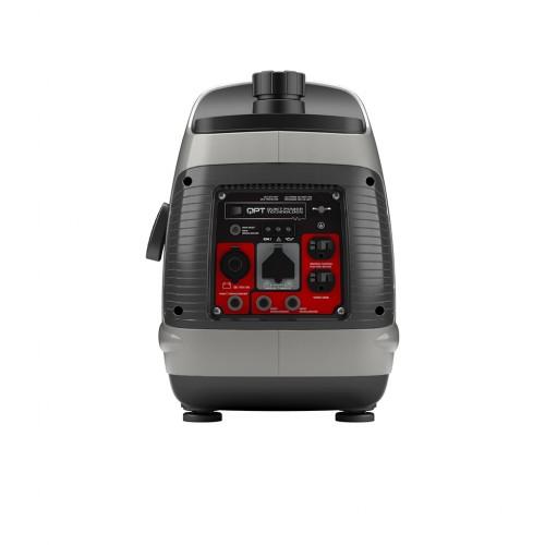 Briggs Stratton P2200 PowerSmart 2,75 kVa İnvertör Jeneratör