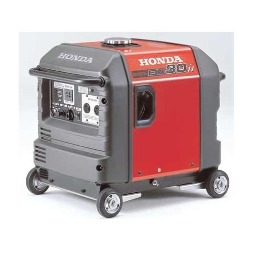 Honda EU 30İS GA1 3 kVa Jeneratör