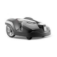 Husqvarna AUTOMOWER 420 Çim Biçme Robotu