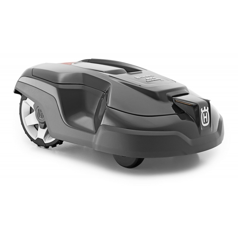 Husqvarna AUTOMOWER 315 Çim Biçme Robotu