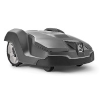 Husqvarna AUTOMOWER 520 Çim Biçme Robotu