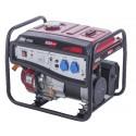 Omega OMG3500 4 kVa Monofaze Jeneratör