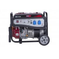 Omega OMG5000 5 kVa Monofaze Jeneratör