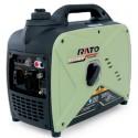 Rato R1250IS 1,37 kVa İnvertör Jeneratör