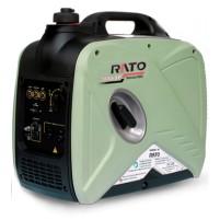 Rato R200IS 2 kVa İnvertör Jeneratör