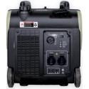 Rato R 3000IS 3,5 kVa İnvertör Jeneratör