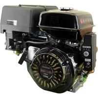 GoldMoto GM390G Benzinli Motor GoKart 13 Hp Marşlı