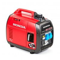 Honda EU 22İ K1 GG3 Çanta Tipi 2,2 kVa Jeneratör