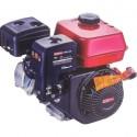 Omega OMG-168 6.5 Hp 4 Zamanlı Hava Soğutmalı Benzinli Motor