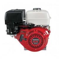 Honda GX 270 T2 VSP 9 HP Jeneratör Motoru