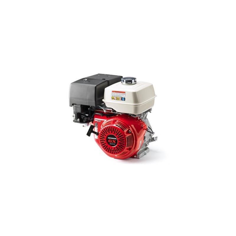 Honda GX 390 T2 VSP OH 13 HP Jeneratör Tipi Motor