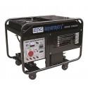 Energy SRGE 12000 E 11 kVa Monofaze Benzinli Jeneratör