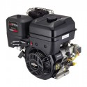 Briggs & Stratton Benzinli Motor XR2100 Marşlı