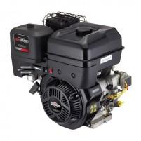 Briggs & Stratton Benzinli Motor XR2100
