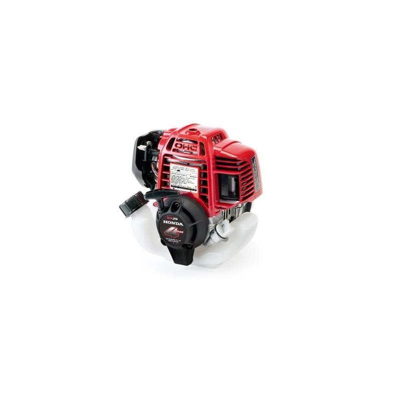 Honda GX 25 NT S3 1,1 HP Mini-4 Serisi Motor