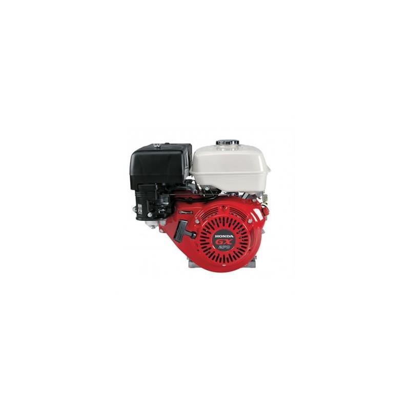Honda GX 270 UT2 SXQ4 9 HP Yatay Milli Motor