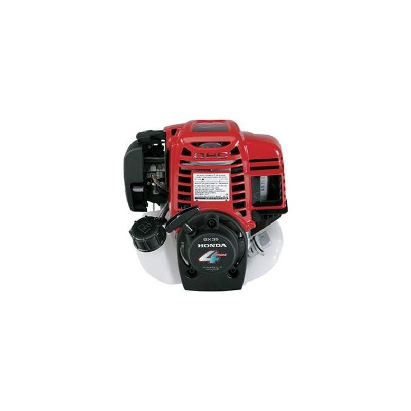 Honda GX 35 NT S3 1,6 HP Mini-4 Serisi Motor