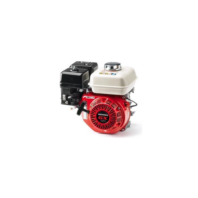 Honda GX 160 H1 VSP Yatay Milli Motor