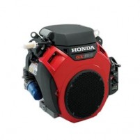 Honda GX 630 RH VXF 22 HP Marşlı Jeneratör Tipi Motor