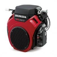 Honda GX 690 RH VXE4 25.5 HP Marşlı Jeneratör Tipi Motor
