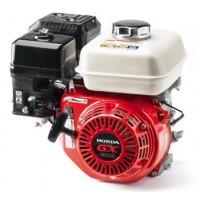 Honda GX 200 H1 QHB1 6.5 HP Çapa Tipi Motor