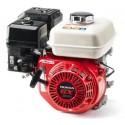 Honda GX 200 H QHB1 6.5 HP Çapa Tipi Motor