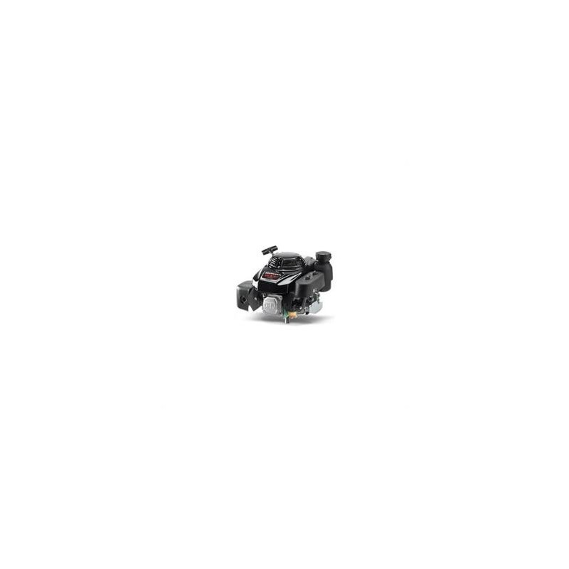 Honda GXV 160UH2 A1SA 5.5 HP Dikey Milli Motor