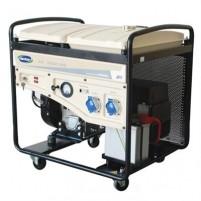 Antor AK 8000 MS Marşlı Otomatik 7,5 kVA Jeneratör