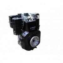 Antor 6 LD 360 7 HP İpli Dizel Motor