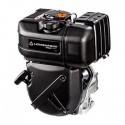 Lombardini 15 LD 225 4,8 HP İHM Dizel Motor
