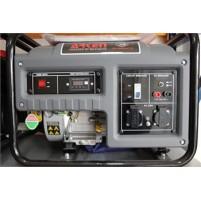 Arken JD 3500 İpli 3,5 kVa Jeneratör