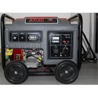 Arken JD 8500 Marşlı 8 kVa Jeneratör