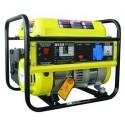 Aksa AAP1200 İpli 1 kW Jeneratör