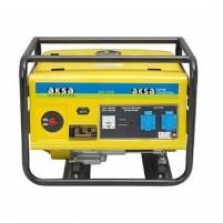 Aksa AAP 3500 İpli 3,5 kVa Jeneratör